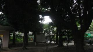 20090919_005_2