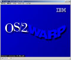 Warp4_x64